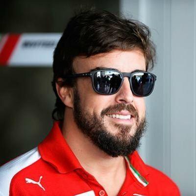 Fernando Alonso staticdnaindiacomsitesdefaultfiles20141124