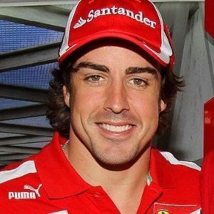 Fernando Alonso Fernando Alonso images Fernando Alonso Uploaded by NikkiBarrett