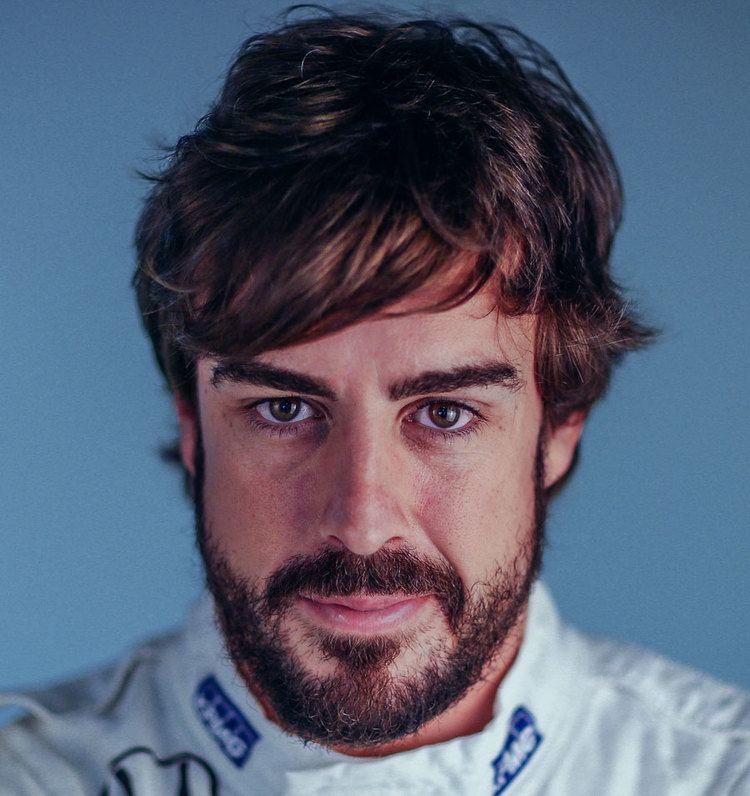 Fernando Alonso enespnf1comPICTURESCMS310003107511jpg