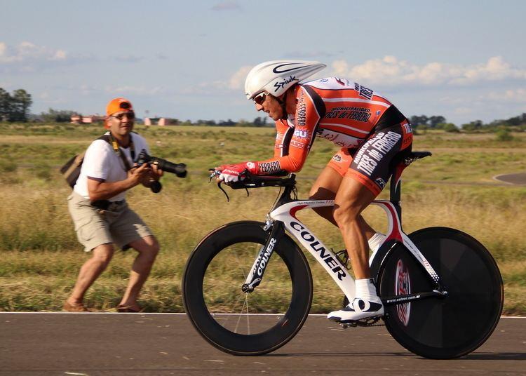 Fernando Antogna Fernando Antogna Archives Ciclismo XXICiclismo XXI