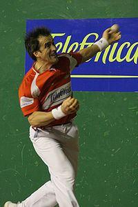 Fernando Arretxe httpsuploadwikimediaorgwikipediacommonsthu