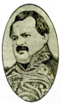 Fernando Baquedano httpsuploadwikimediaorgwikipediacommons11
