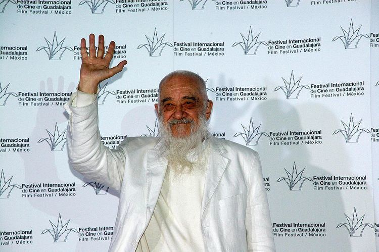 Fernando Birri Fernando Birri Wikipedia