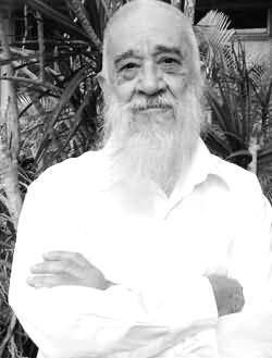 Fernando Birri wwwavizoracompublicacionesbiografiastextoste