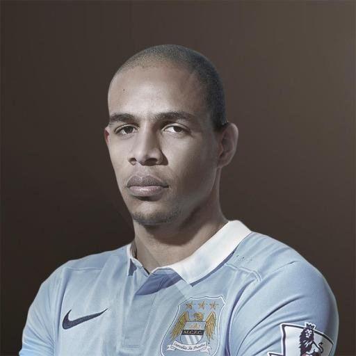 Fernando (footballer, born 1987) Fernando Reges FernandoReges Twitter
