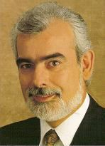 Fernando Buesa testsakifileswordpresscom200907fernandobues