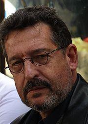 Fernando Butazzoni httpsuploadwikimediaorgwikipediacommonsthu