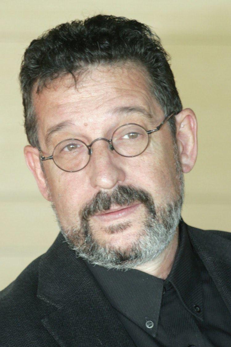Fernando Butazzoni alpialdelapalabra Fernando Butazzoni Horacio Verzi