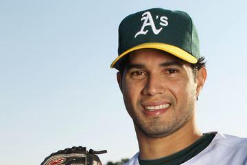 Fernando Cabrera (baseball) www1pictureszimbiocomgiOaklandAthleticsPhot