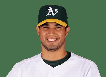 Fernando Cabrera (baseball) aespncdncomcombineriimgiheadshotsmlbplay