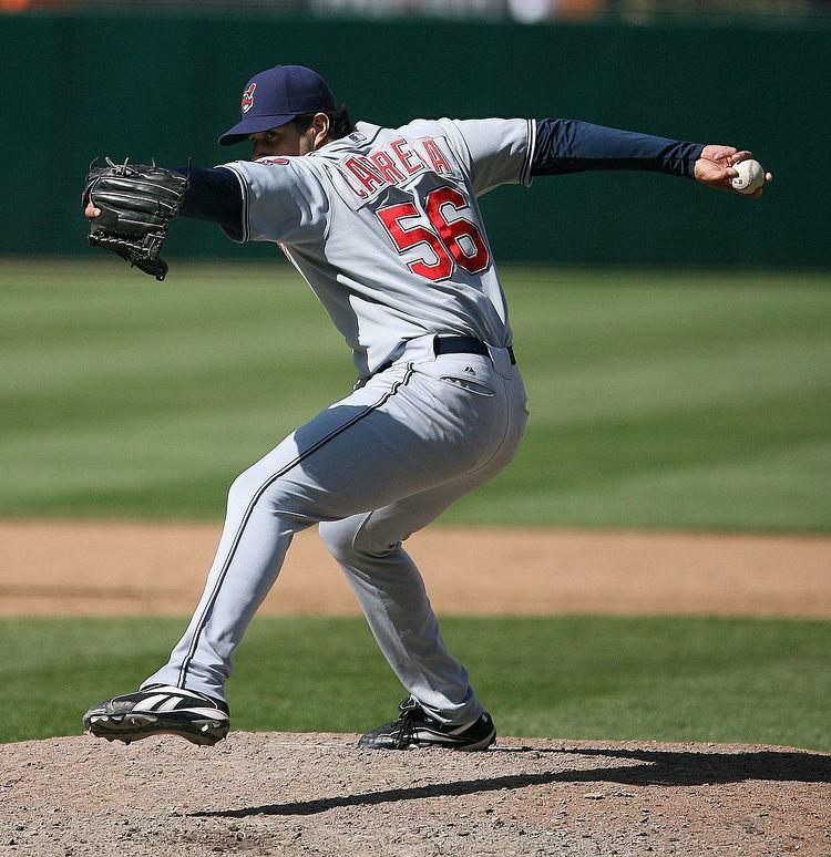 Fernando Cabrera (baseball) Fernando Cabrera baseball Wikipedia