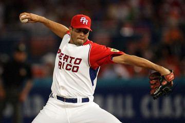 Fernando Cabrera (baseball) Fernando Cabrera Pictures Photos Images Zimbio