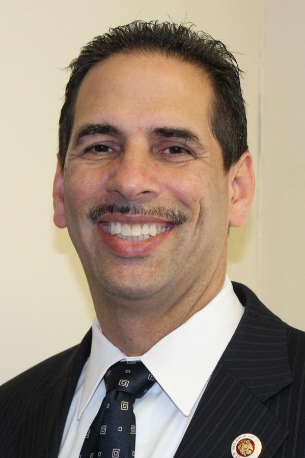 Fernando Cabrera (politician) Fernando Cabrera Vote for real Bronx politician The Riverdale