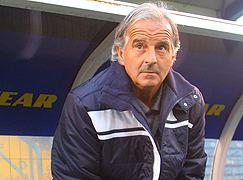 Fernando Carvallo imgemolcom20081002File200810292330jpg