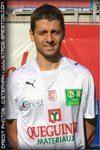 Fernando Casartelli wwwfootballzzcomimgjogadores6031960casartel