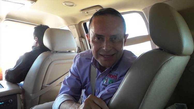 Fernando Castro Trenti Fernando Castro Trenti Campaa Da 1 YouTube