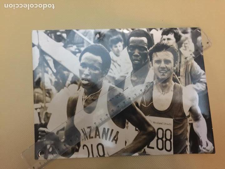 Fernando Cerrada atletismo holanda la haya fernando cerrada Comprar Fotografa
