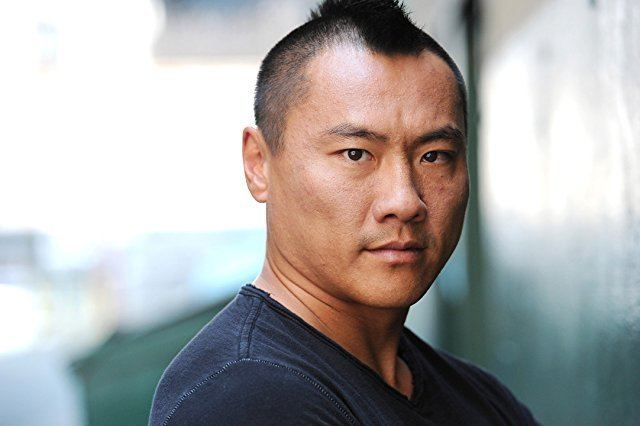 Fernando Chien Fernando Chien Wallpapers HD Best HD Pics and Images