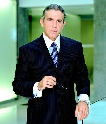 Fernando Ciangherotti Fernando Ciangherotti Actor CineMagiaro