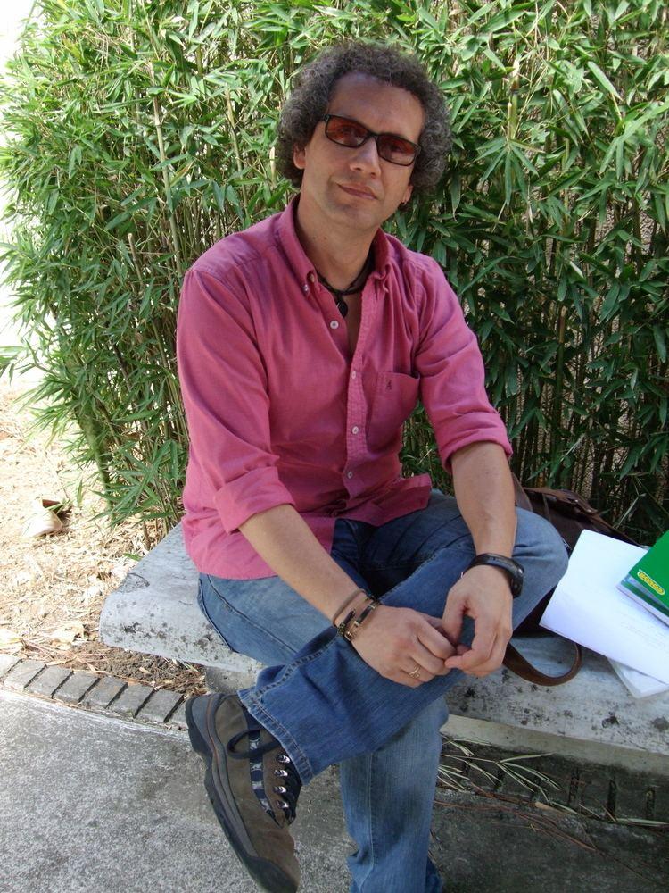 Fernando Contreras Castro ccpolsgrovefileswordpresscom201203contreras2jpg