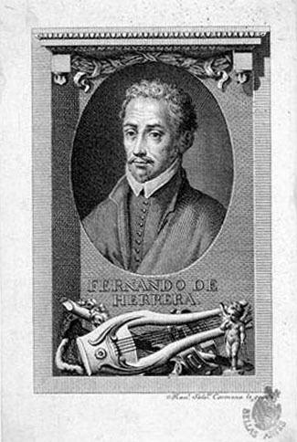 Fernando de Herrera 03fernandodeherreraretratosjpg
