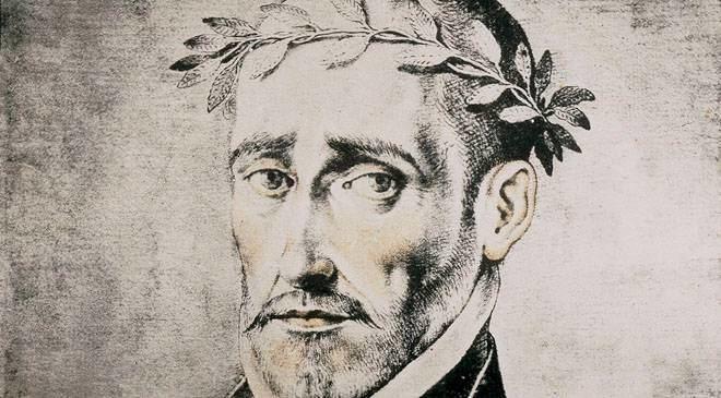Fernando de Herrera Fernando de Herrera Literature Biography and works at