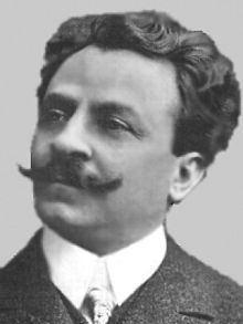 Fernando De Lucia httpsuploadwikimediaorgwikipediacommonsthu