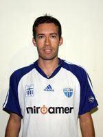 Fernando de Moraes wwwsmfccomauimagesteamsseniors2009Adidasf