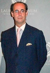 Fernando de Prado httpsuploadwikimediaorgwikipediacommons66