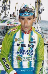 Fernando Escartín wwwmemoireducyclismeeuimagesphotosescartinjpg