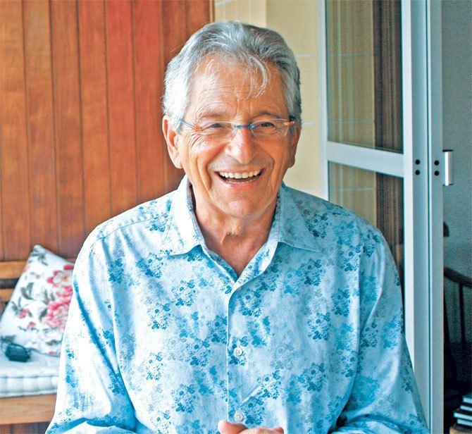 Fernando Gabeira A Chat With Fernando Gabeira VICE