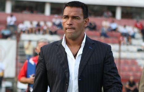 Fernando Gamboa Ascenso del Interior Gamboa nuevo tcnico de Chacarita
