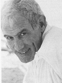 Fernando Ghia httpsuploadwikimediaorgwikipediacommonsthu