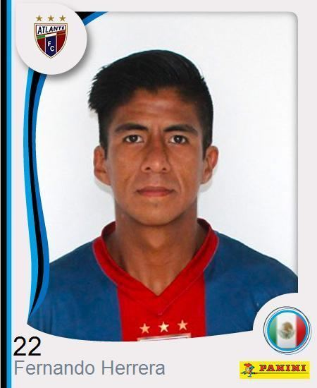Fernando Herrera (footballer) httpss3amazonawscomlmxwebsitemediawpagepho