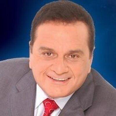 Fernando Hidalgo Fernando Hidalgo FernandoShowTV Twitter