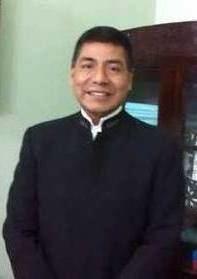 Fernando Huanacuni Mamani httpsuploadwikimediaorgwikipediacommons99