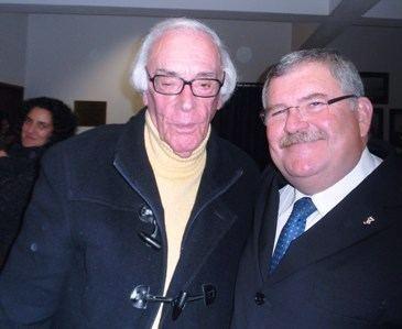 Fernando Machado Soares Adiasporacom Na Divulgao da Lusitanidade