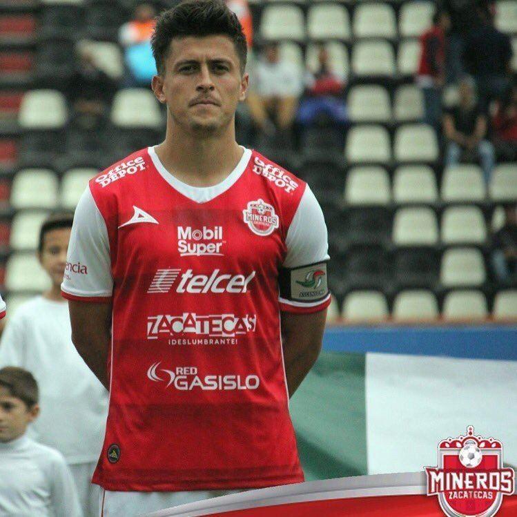 Fernando Madrigal Fernando Madrigal fernamadri80 Twitter