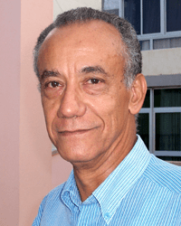 Fernando Martinez Heredia ruthcasaeditorialorgwpcontentuploadsFernando