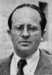 Fernando Mezzasoma httpsuploadwikimediaorgwikipediaitbbcFer