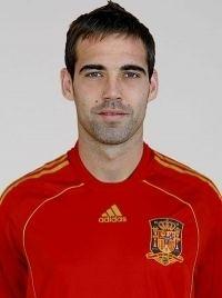 Fernando Navarro wwwfootballtopcomsitesdefaultfilesstylespla