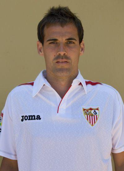 Fernando Navarro Fernando Navarro Corbacho Transferyinfo