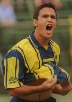 Fernando Pierucci httpsenunabaldosafileswordpresscom201506p
