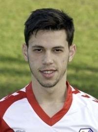 Fernando Quesada wwwfootballtopcomsitesdefaultfilesstylespla