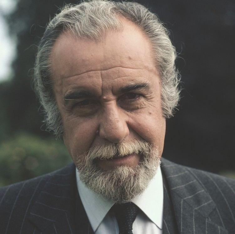 Fernando Rey Fernando Rey memoria de un inolvidable actor Libertad