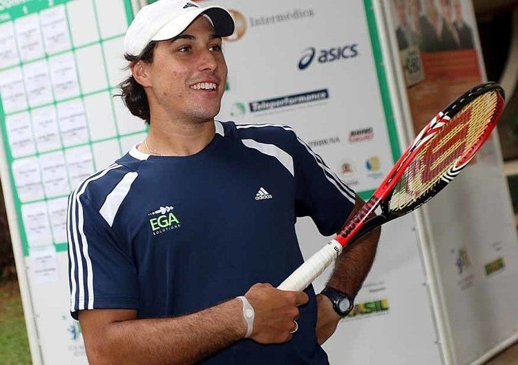 Fernando Romboli TENNIS AntiDoping Programme Decision in the case of