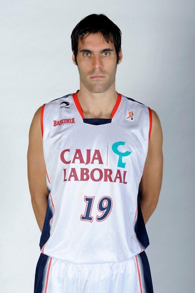 Fernando San Emeterio httpscomomeponesfileswordpresscom20110509