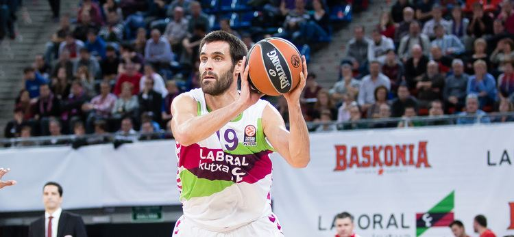 Fernando San Emeterio FERNANDO SAN EMETERIO FREE Wallpapers amp Background images