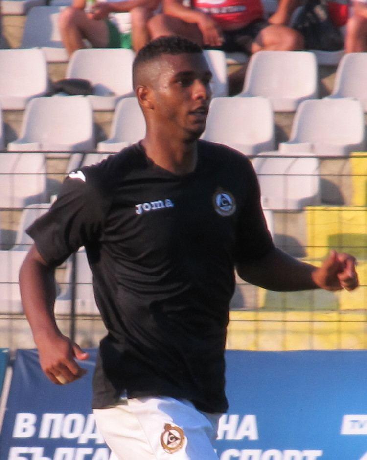 Fernando Silva dos Santos