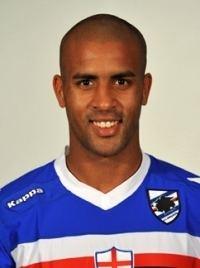 Fernando Tissone wwwfootballtopcomsitesdefaultfilesstylespla